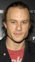 1251304113_heath_ledger_290x402