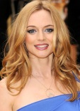 1251304178_heather_graham_290x402