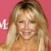 1251304247heather_locklear_290x206