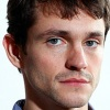 1251305113hugh_dancy_290x206