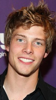 1251306958_hunter_parrish_290x402