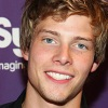1251306958hunter_parrish_290x206
