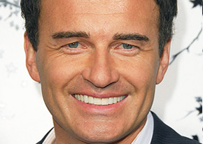 What The Web Now Says About Julian Mcmahon 3lm News