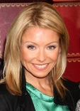 1251311169_kelly_ripa_290x402