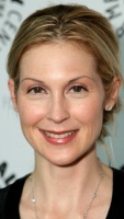 1251311973_kelly_rutherford_290x402