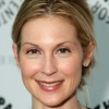 1251311973kelly_rutherford_290x206