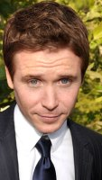 1251312401_kevin_connolly_290x402