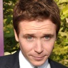 1251312401kevin_connolly_290x206