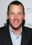 1251324223_lance_armstrong_290x402