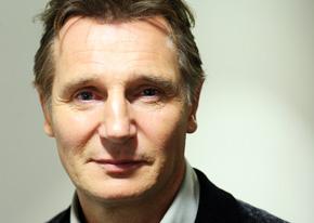 Liam Neeson – New Info – 3LM News