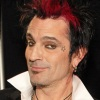 1251396238tommy_lee_290x206