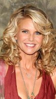 1253032500_christie-brinkley-a