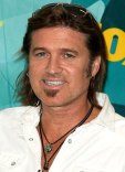 1257435492_billy-ray-290
