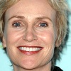 1258494452jane_lynch_md
