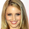 1258494574dianna_agron_md