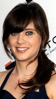 1260376049_zooey-deschanel-290