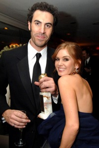 1262984075_golden-globes-party01-lg