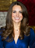 1291319860_bio-kate-middleton-290