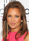 1292019997_bio-vanessa-williams-290