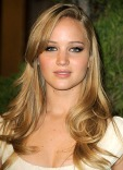 1298054821_jennifer-lawrence-402