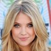 1299540217ashley-benson-206