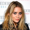 1299781979ashley-olsen-206