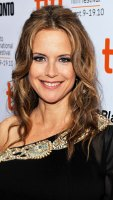 1299782779_kelly-preston-402