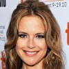1299782779kelly-preston-206