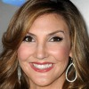 1299785971heather-mcdonald-206