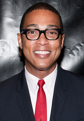 1305549884_don-lemon-290