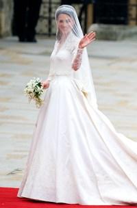 1307395337_kate-middleton-dress-290