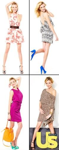 1310489746_sexy-summer-dress-trend-290