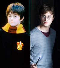 1310670842_harry-potter-lg