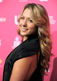 1311005155_colbie-caillat-290