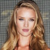 1311354740rosie-huntington-whiteley-bio-206