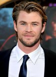 1312909706_chris-hemsworth-402