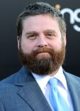 1313152666_zach-galifinakis-402