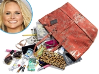 1315408704_miranda-lambert-whats-in-my-bag-467