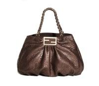 1315854933_kelly-rowland-purse-lg