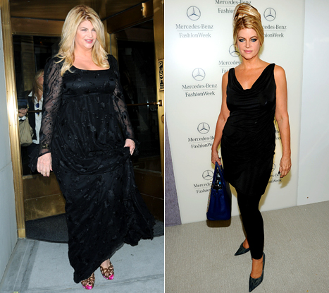 1316019552_kirstie-alley-weight-loss-article