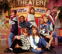 1317057198_mickey-mouse-club-gosling-spears-timberlake-aguilera-lg