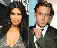1318014890_kim-kardashian-ryan-gosling-article