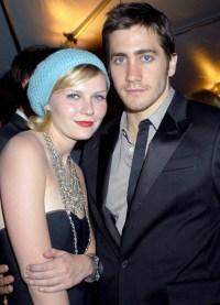 Jake Gyllenhaal's Love... Maggie Gyllenhaal Dating