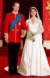 1325892382_kate-middleton-wedding