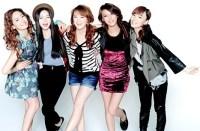 1328122996_wonder-girls-lg