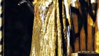 1328537199_madonna-gold-lg