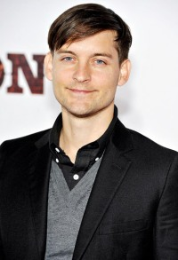 1331571020_tobey-maguire-lg