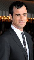 1335284756_justin-theroux-402