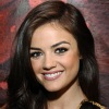 1335286696lucy-hale-2066