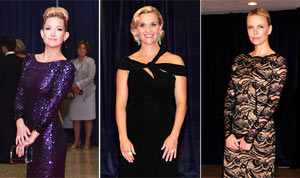 1335720447_reese-witherspoon-kate-hudson-charlize-h